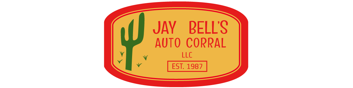 Jay Bells Auto Corral LLC