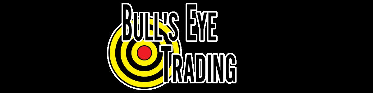 Bull's Eye Trading