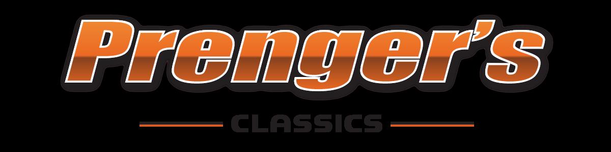 Prenger's Classics