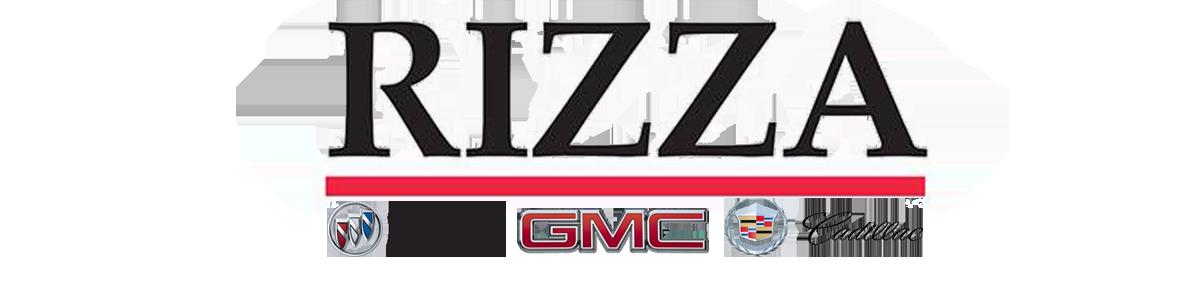 Rizza Buick GMC Cadillac