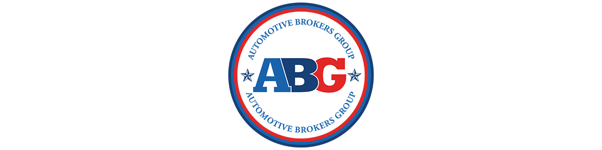 Automotive Brokers Group