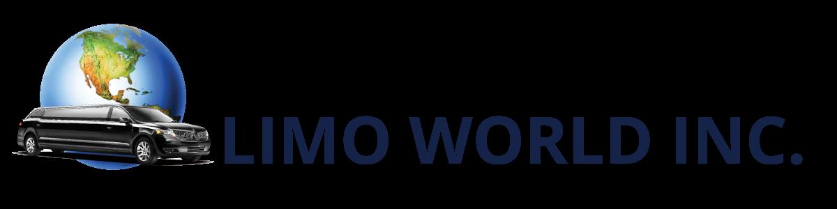 Limo World Inc.