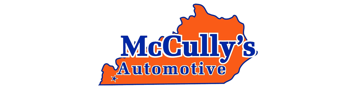 McCully's Automotive