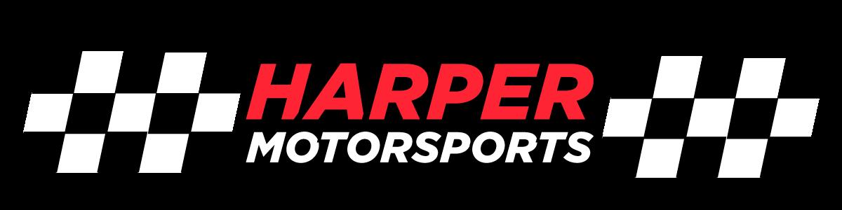Harper Motorsports-Powersports