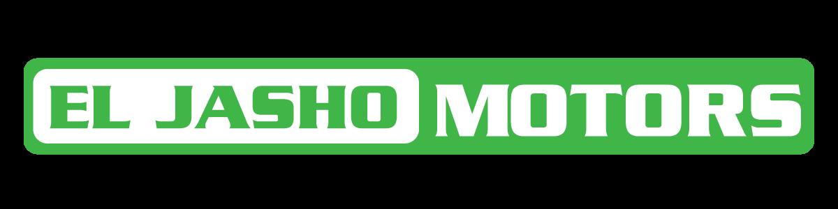 El Jasho Motors