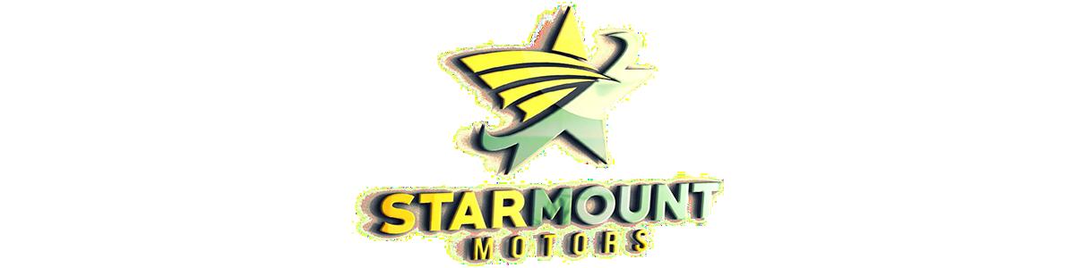 Starmount Motors