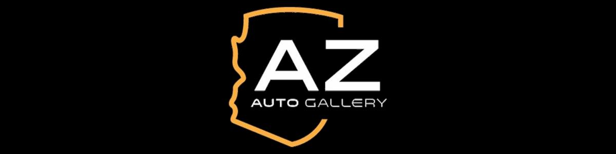 AZ Auto Gallery