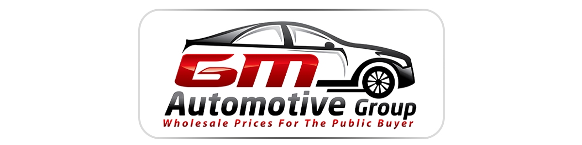GM Automotive Group