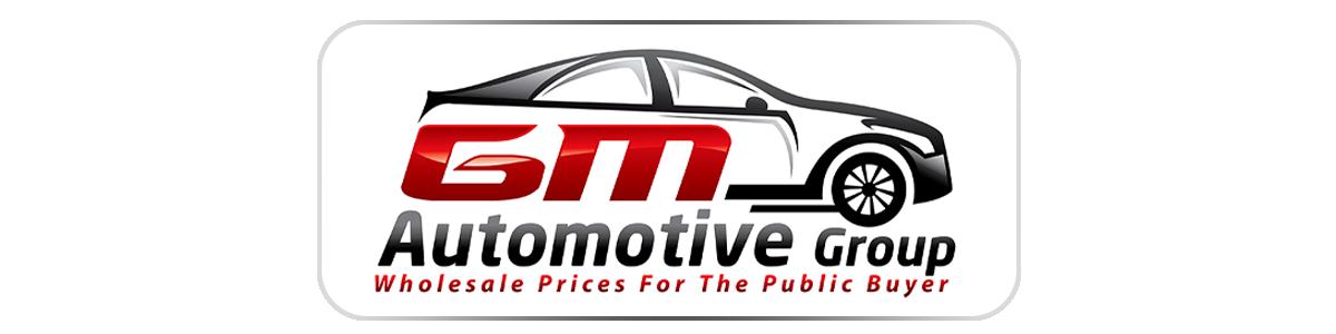 GM Automotive Group