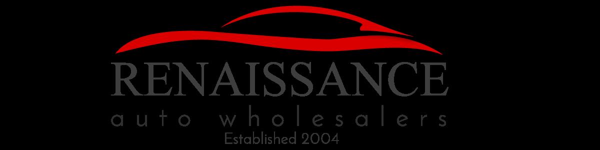 Renaissance Auto Wholesalers