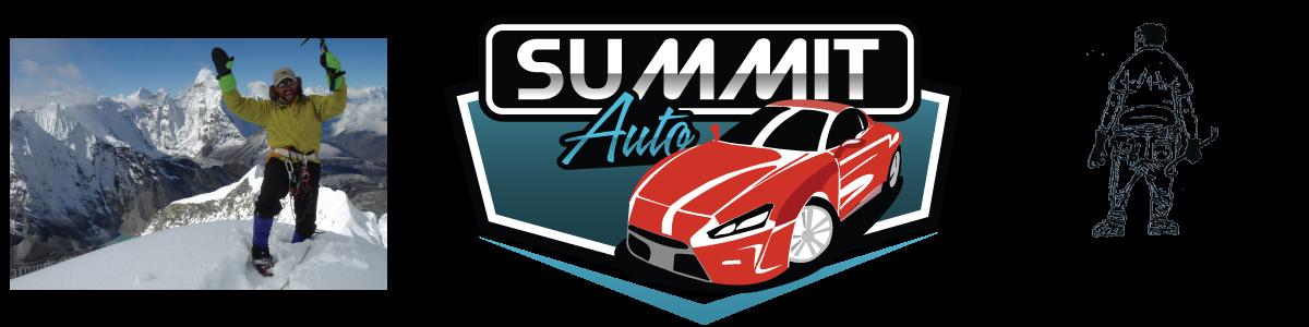 Summit Auto
