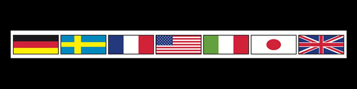 INTERNATIONAL AUTO SALES LLC