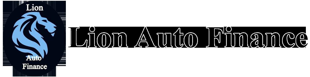 Lion Auto Finance