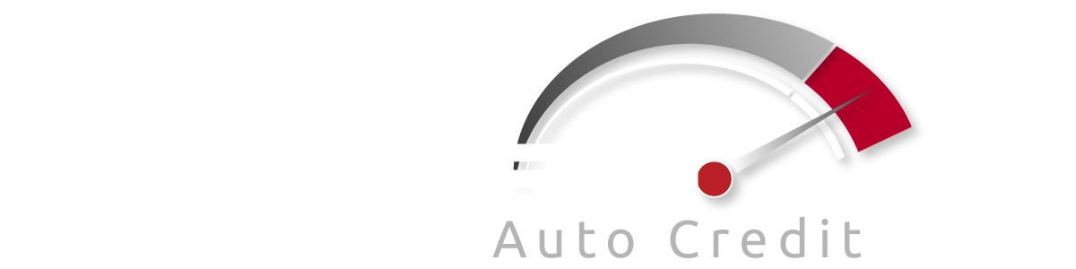 Chase Auto Credit