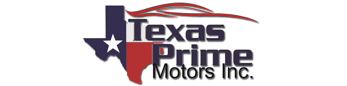Texas Prime Motors