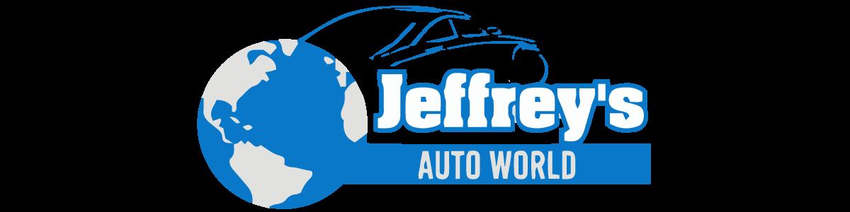 Jeffrey's Auto World Llc
