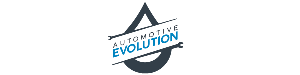 Automotive Evolution