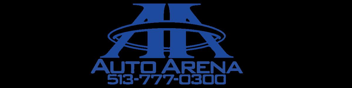 Auto Arena