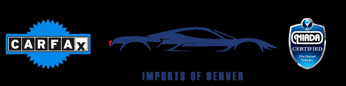 Global Automotive Imports
