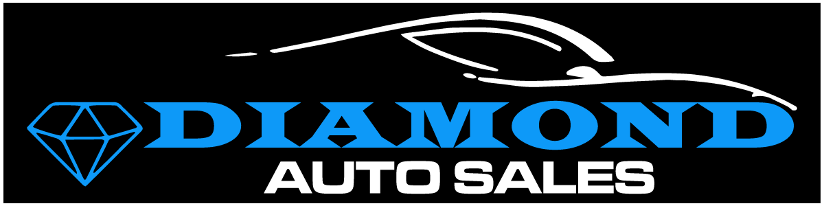 Diamond Auto Sales >> Diamond Auto Sales Of Portage Inc Car Dealer In Portage Mi