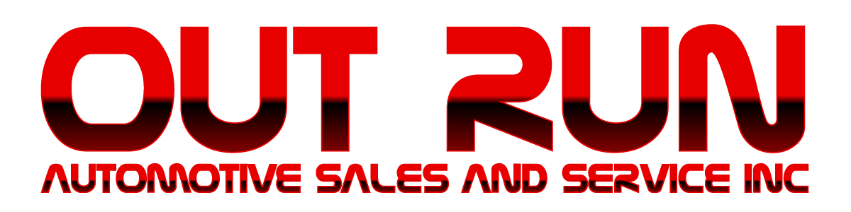 Out Run Automotive Sales and Service Inc