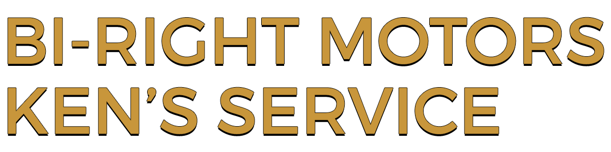 Bi Right Motors