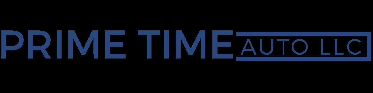 Prime Time Auto LLC