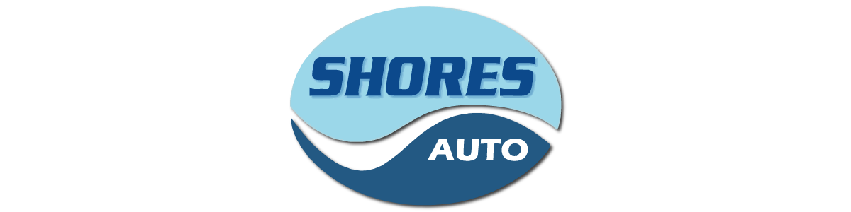 Shores Auto