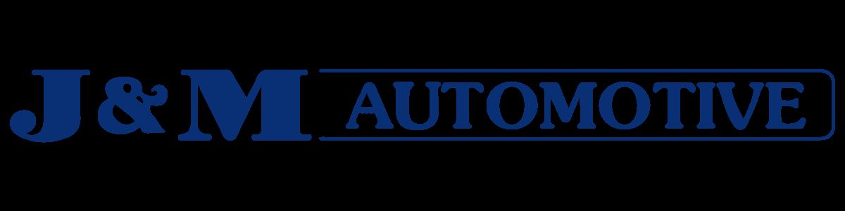 J & M Automotive