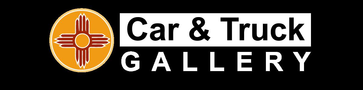 Car & Truck Gallery