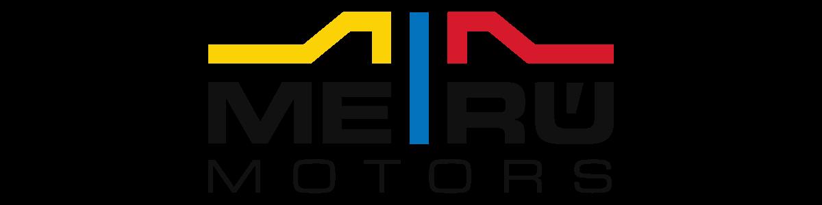 Meru Motors
