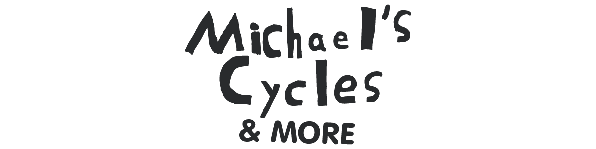 Michael's Cycles & More LLC