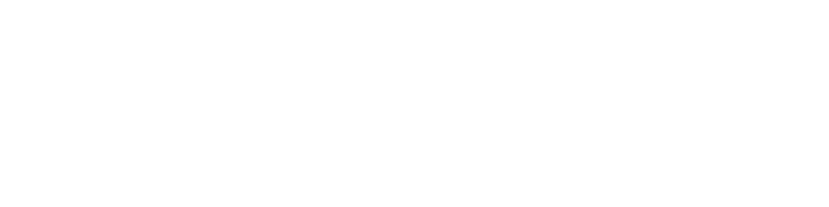Galleria Cars