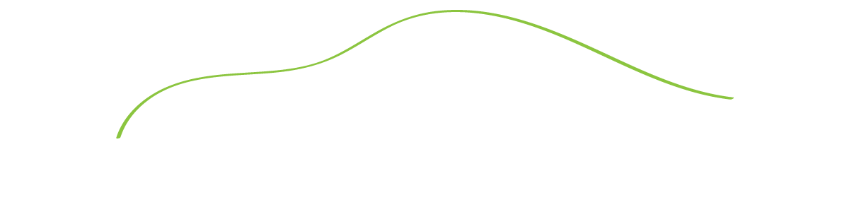The Detail Shop of Hanover