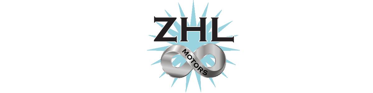 ZHL Motors