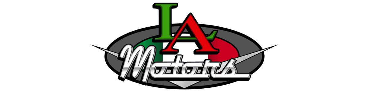 LA Motors