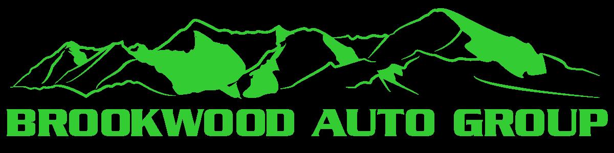Brookwood Auto Group