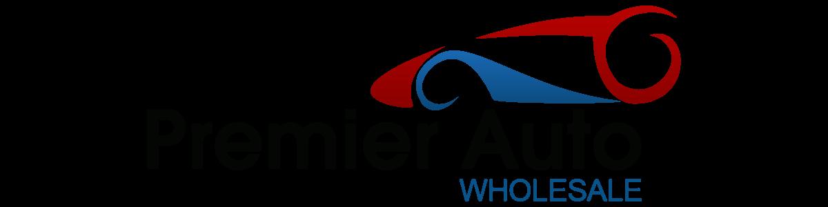 Premier Auto Wholesale