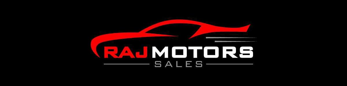 Raj Motors Sales