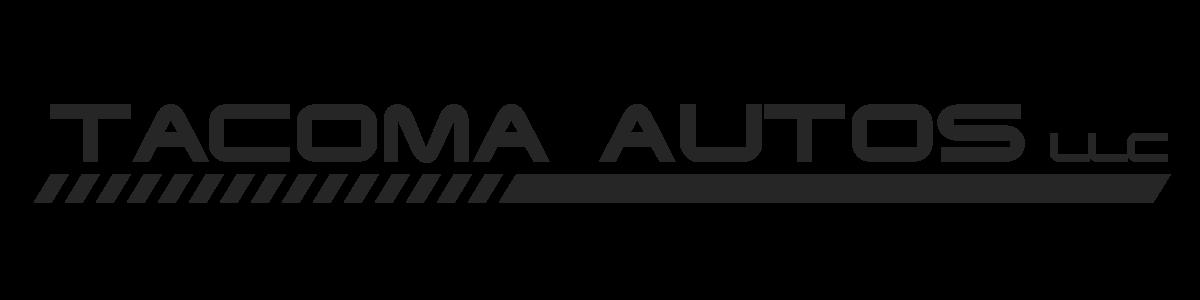Tacoma Autos LLC