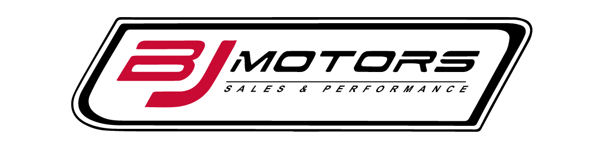 BJ Motors