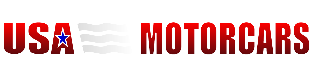 USA Motorcars