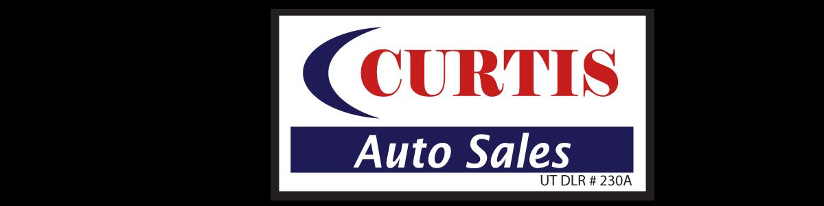 Curtis Auto Sales LLC