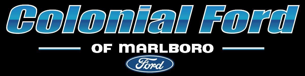 Colonial Ford of Marlboro
