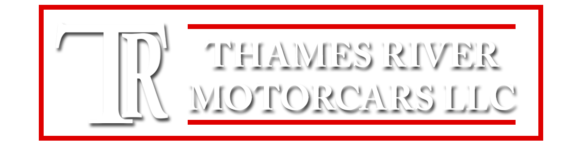 Thames River Motorcars LLC