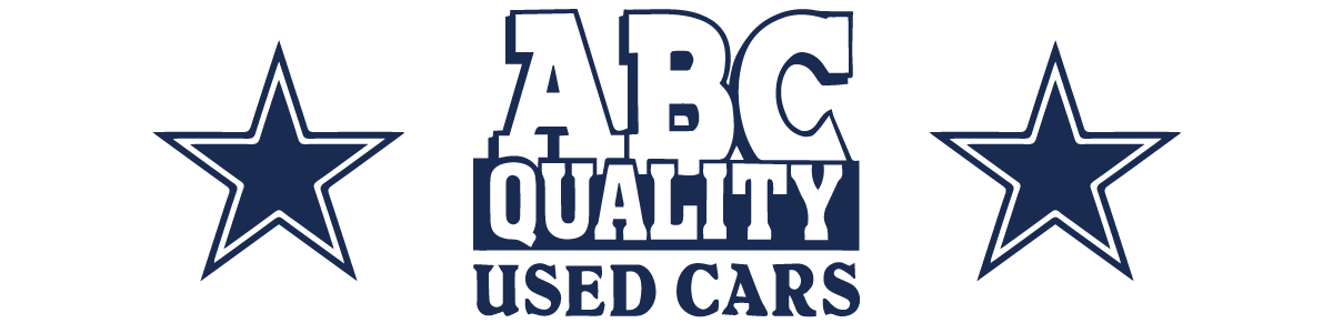 Abc Quality Used Cars