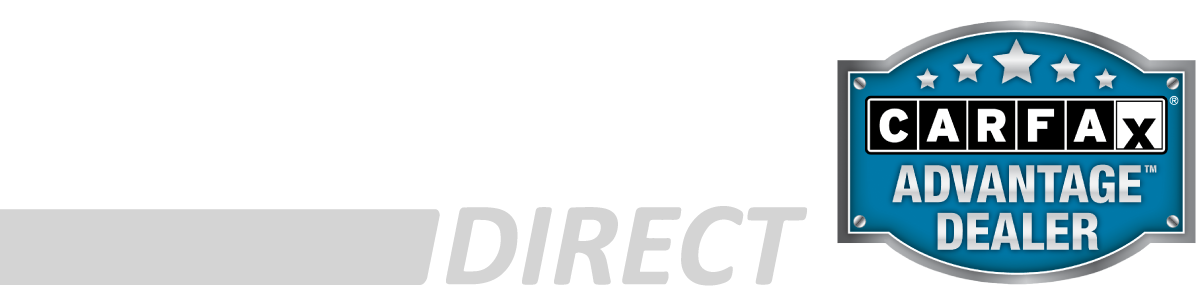 Jersey Car Direct