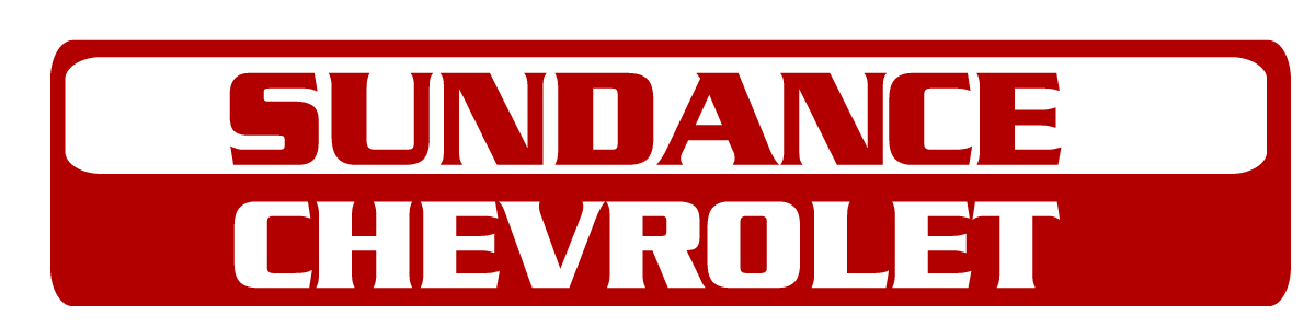Sundance Chevrolet