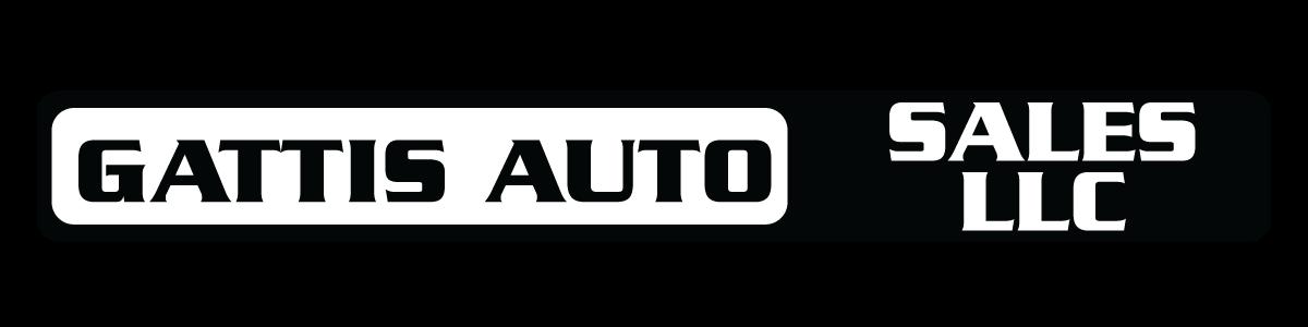 Gattis Auto Sales LLC
