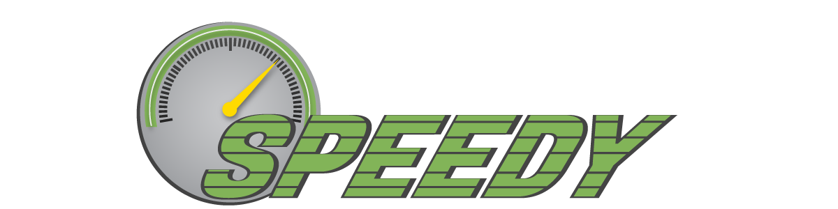 speedy auto sales
